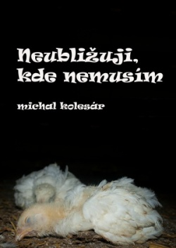 bookczsmall