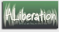 aliberation