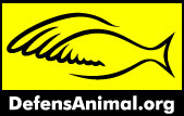 logo_defensanimalorg_177